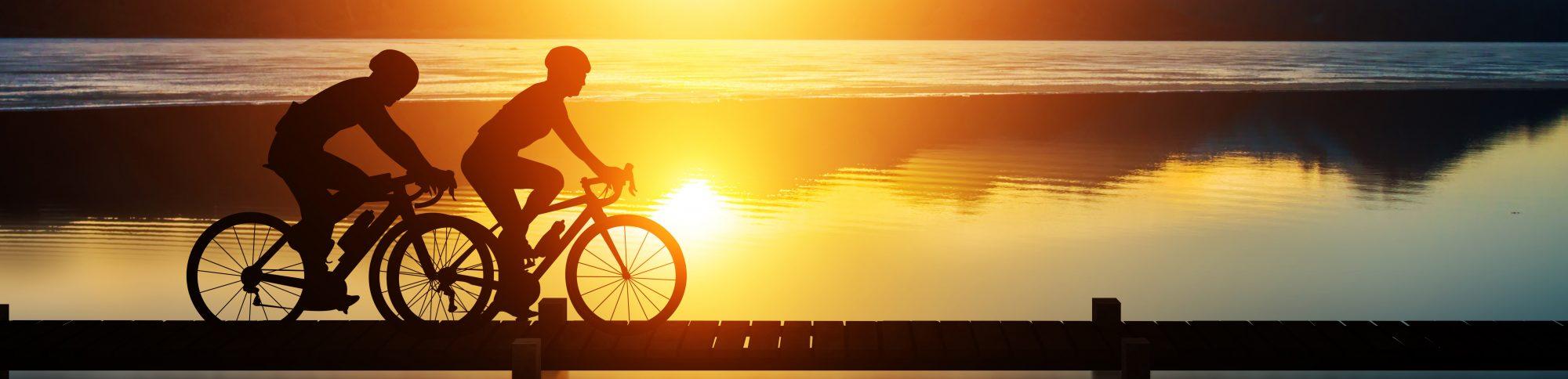 bikefit fietsers